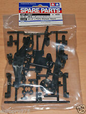 Tamiya 51507 XV-01 J Parts (Damper Stays) (XV01/XV-01T/XV-01TC), NIP