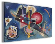 Quadro Wassily Kandinsky vol VIII Quadri famosi Stampe su tela riproduzioni arte