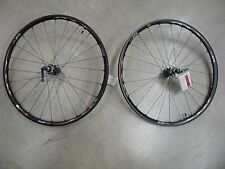 Shimano XTR WH-M975 Wheelset - 26""