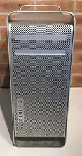 Apple Mac Pro (2.1) - 2.66GHz 8 Core - 16GB Ram - 256MB GPU 2TB HDD