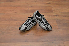 Nike Air Zoom FG Italia football boots Very rare 2001 R9 T90 Mercurial