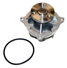 GMB 125-2100 Engine Water Pump Ford Focus, Escape