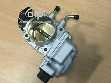 Mitsubishi Throttle Body EAC60-002, EAC6002,  VOLVO GDI ENGINE  RE-MANUFACTURED