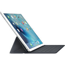 Apple MJYR2LL/A Smart Keyboard for 12.9-inch iPad Pro