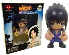 Naruto Sasuke Anime Trexi Figure YATNAR03