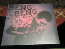 cd beng beng cocktail choices new sealed rare music