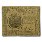 1778 $7 Continental Currency 9/26/78 VF - SKU #50090