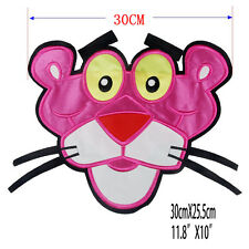 Brand Large Tiger Embroidered Cloth Patches Sew On Patch Coat
