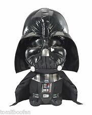Star Wars 24-inch Super Deluxe Talking Darth Vader Plush
