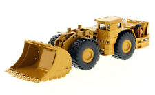 CATERPILLAR R3000H UNDERGROUND WHEEL LOADER 1/50 BY DIECAST MASTERS 85297