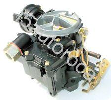 MARINE CARBURETOR 2BARREL ROCHESTER REPLACES MERCARB 3310-866142A03  V8 5.0L 305