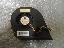Toshiba Satellite l450d Dissipatore Ventola del refrigerante Post veloce