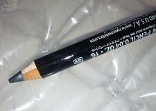 NYX 919 GRAY Eyeliner Eyebrow Pencil NEW made: Germany