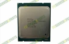 Intel Xeon Quad Core 3.7GHz E5-1620v2 SR1AR LGA2011 CPU Processor