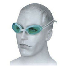Numen UV Protection - Anti Fog Silicone Swimming Beach Goggles-Green