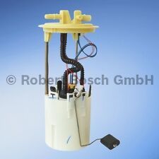 MERCEDES-BENZ SPRINTER 3-T 213 216 CDI ELECTRIC FUEL PUMP BOSCH 0 580 203 006