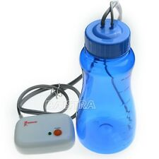 Woodpecker Auto Water Supply System AT-1 for Dental Ultrasonic Scaler 100-240V