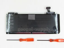 "New 63.5Wh A1278 A1322 Battery For Apple Macbook Pro 13"" 020-6547-A MB991LL/A"