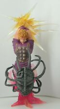 JoJos Bizarre Adventure Dio Brando Stone Mask Figure Medicos Entertainment