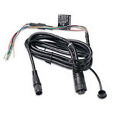 Garmin Bare Wire Power Data Cable GPSmap 420S 421S 430S 431S 440S 441S 520S 521S