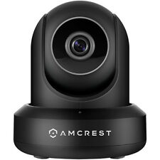 Amcrest IP2M-841 ProHD 1080P (1920TVL) 30FPS Wireless WiFi IP Camera