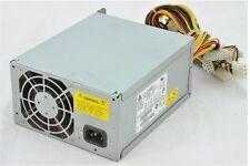 Enlight /Delta DPS-450DB T P/N:845E9C1A2 450W Auto-range ATX Power Supply PC PSU
