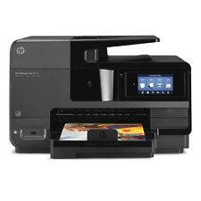 ^^HP Officejet Pro8610 e-All-in-One ohne Druckkopf ohne Patronen SONDERAUKTION^