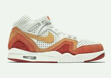 Nike Air Tech Challenge II QS Andre Agassi Tennis Shoes. UK Size 7. ***BNIB***