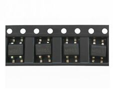 12Pcs IC MB6S 0.5A 600V Miniature Mini SMD Bridge Rectifier NEW