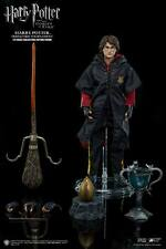 1/6 Star Ace Toys Harry Potter Tri-wizard Tournament Triwizard Teenage