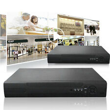 8CH Channel HDMI H.264 Digital Video Recorder CCTV Security System US Stock BP