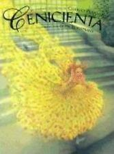 Cenicienta (Spanish Edition)