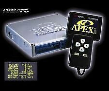 APEXI Power FC, 1992-1995 FOR NISSAN SR20 S15 SR20DET TURBO 414-BN018