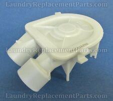 Washer Washing Machine High Flow Pump for Whirlpool and Kenmore PART# 3363892