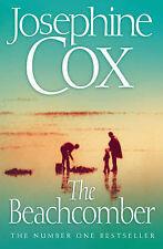 The Beachcomber, Josephine Cox