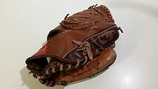 Rawlings CESAR CEDENO JG97 Leather Baseball Glove - Finest in the Field