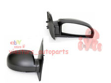 Hyundai Getz 2002-05 Wing Mirror ELECTRIC Right side NEW