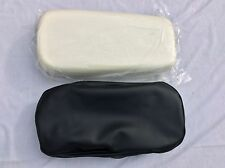 HONDA Z50M  best quality New Foam and Seat Cover