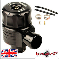 VW GOLF MK4 GTI POLO GTI 1.8T ADJUSTABLE TURBO BOV DIVERTER DUMP BLOW OFF VALVE