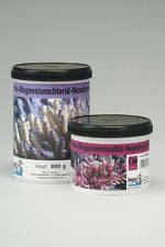 Preis Aquaristik Magnesiumchlorid-Hexahydrat 800 gr. per acquario