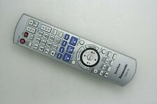 Panasonic Remote Controls for EUR7659Y10 DMR-ES15 DMR-ES15P DMR-ES15S