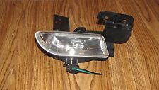 MAZDA 626 FOG LIGHT RH 2000-2002 OEM