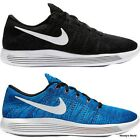 Nike Men's LunarEpic Low Flyknit Running Shoes Sneakers Runners NEW!!
