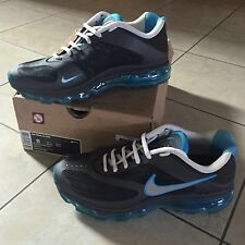 Nike Air Max Ultra 454346 001 Us8/Uk7/Eur41/Cm26