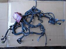 MITSUBISHI COLT 1.1 PETROL ENGINE WIRING LOOM MR979197  #MC54