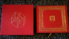 Fez Limited Edition 472/500 Signed