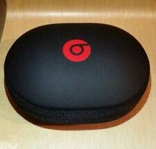 Beats by Dr. Dre Studio/ Wireless Over-Ear Headphone Replacement Case Only