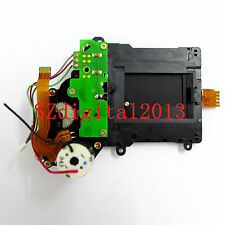 Shutter Assembly Group For NIKON  D7000 Digital Camera Repair Part