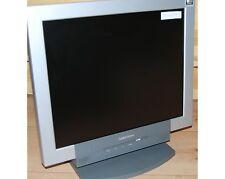 """Medion MD41977FQ 17"""" Monitor, grau/silber (FA163/11)"""