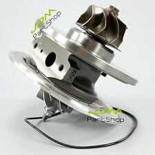 Turbo Chra 14411-AW400 Cartridge For Nissan Primera XTrail 2.2DCI YD22ED 136HP